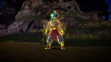 Dragon Ball Z Battle of Z 21.11.2013 (6)