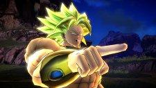 Dragon Ball Z Battle of Z 21.11.2013 (7)