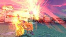 Dragon-Ball-Z-Battle-of-Z_21-12-2013_screenshot-11