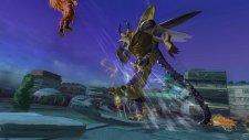 Dragon-Ball-Z-Battle-of-Z_21-12-2013_screenshot-12