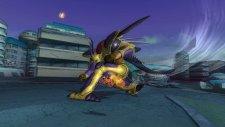 Dragon-Ball-Z-Battle-of-Z_21-12-2013_screenshot-13