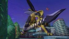 Dragon-Ball-Z-Battle-of-Z_21-12-2013_screenshot-14