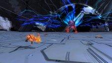 Dragon-Ball-Z-Battle-of-Z_21-12-2013_screenshot-18