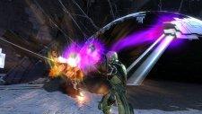Dragon-Ball-Z-Battle-of-Z_21-12-2013_screenshot-19