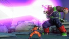 Dragon-Ball-Z-Battle-of-Z_21-12-2013_screenshot-1