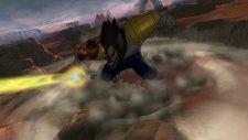 Dragon-Ball-Z-Battle-of-Z_21-12-2013_screenshot-21