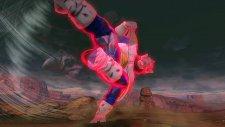 Dragon-Ball-Z-Battle-of-Z_21-12-2013_screenshot-22