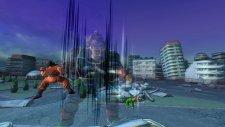 Dragon-Ball-Z-Battle-of-Z_21-12-2013_screenshot-3