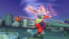 Dragon-Ball-Z-Battle-of-Z_21-12-2013_screenshot-5