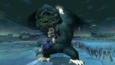 Dragon-Ball-Z-Battle-of-Z_21-12-2013_screenshot-7