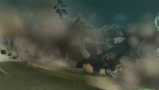 Dragon-Ball-Z-Battle-of-Z_21-12-2013_screenshot-8