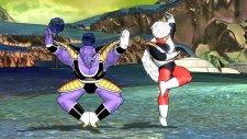 Dragon Ball Z Battle of Z 22.07.2013 (12)