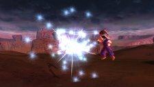 Dragon Ball Z Battle of Z 22.07.2013 (15)