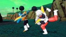 Dragon Ball Z Battle of Z 22.07.2013 (18)