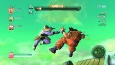 Dragon Ball Z Battle of Z 22.07.2013 (19)