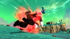 Dragon Ball Z Battle of Z 22.07.2013 (20)