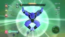 Dragon Ball Z Battle of Z 22.07.2013 (24)