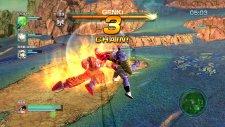 Dragon Ball Z Battle of Z 22.07.2013 (26)