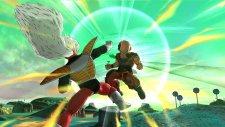 Dragon Ball Z Battle of Z 22.07.2013 (28)
