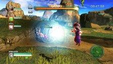 Dragon Ball Z Battle of Z 22.07.2013 (29)