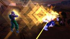 Dragon Ball Z Battle of Z 22.07.2013 (8)