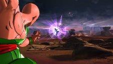 Dragon Ball Z Battle of Z 22.07.2013 (9)