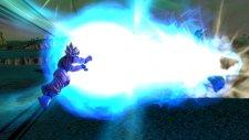 Dragon Ball Z Battle of Z 22.08.2013 (16)