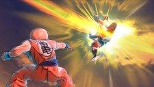 Dragon Ball Z Battle of Z 22.08.2013 (32)