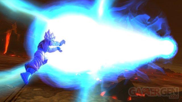 Dragon Ball Z Battle of Z 22.08.2013 (34)