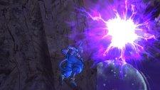 Dragon Ball Z Battle of Z 23.10.2013 (16)