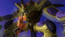 Dragon Ball Z Battle of Z 23.10.2013 (1)
