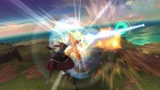 Dragon Ball Z Battle of Z 23.10.2013 (20)