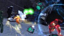 Dragon Ball Z Battle of Z 23.10.2013 (24)