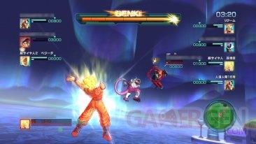 Dragon Ball Z Battle of Z 23.11.2013 (16)