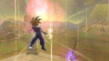 Dragon Ball Z Battle of Z 26.09.2013 (10)