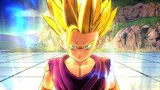 Dragon Ball Z Battle of Z 26.09.2013 (12)