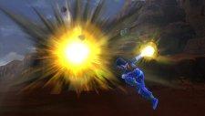 Dragon Ball Z Battle of Z 26.09.2013 (14)