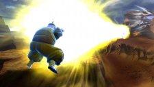 Dragon Ball Z Battle of Z 26.09.2013 (16)