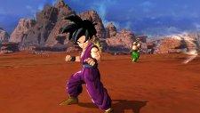 Dragon Ball Z Battle of Z 26.09.2013 (19)
