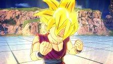 Dragon Ball Z Battle of Z 26.09.2013 (1)