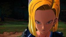 Dragon Ball Z Battle of Z 26.09.2013 (20)