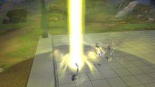 Dragon Ball Z Battle of Z 26.09.2013 (8)
