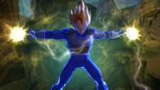 Dragon Ball Z Battle of Z 26.09.2013 (9)