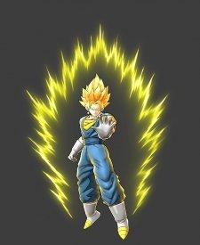 Dragon Ball Z Battle of Z images screenshots 2