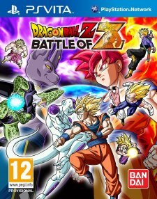 Dragon-Ball-Z-Battle-of-Z_jaquette-3