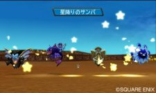 Dragon Quest Monster 2 screenshot 05012014 009
