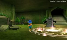 Dragon-Quest-Monsters-2-Iru-and-Luca's-Marvelous-Mysterious-Key_15-08-2013_screenshot-11