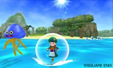 Dragon-Quest-Monsters-2-Iru-and-Luca's-Marvelous-Mysterious-Key_15-08-2013_screenshot-12