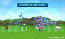 Dragon-Quest-Monsters-2-Iru-and-Luca's-Marvelous-Mysterious-Key_15-08-2013_screenshot-14