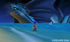 Dragon-Quest-Monsters-2-Iru-and-Luca's-Marvelous-Mysterious-Key_15-08-2013_screenshot-20